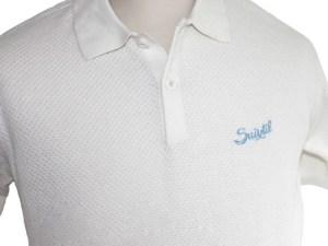 Suixtil Nassau Polo