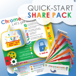 Chromebook Guide quick-start-share-pack-for-store