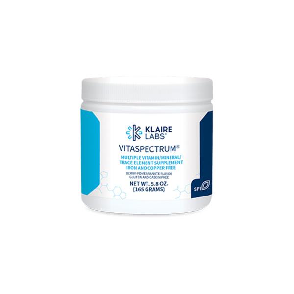 VitaSpectrum Powder