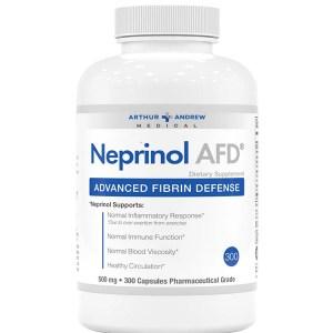 Neprinol AFD