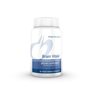 Brain Vitale