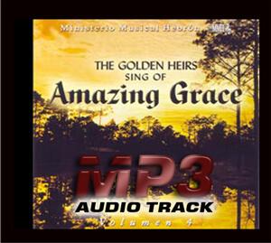 Amazing Grace-0