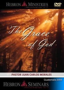 The Grace of God – 2005 – DVD-0