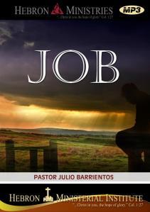 Job - 2012 - MP3-0