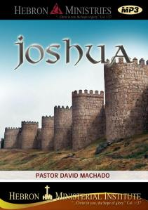 Joshua - 2012 - MP3-0