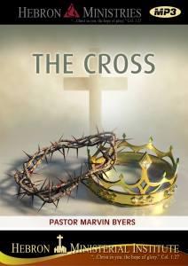 The Cross - 2009 - MP3-0