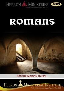 Romans - 2011 - MP3-0