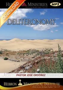 Deuteronomy - 2011 - Download-0
