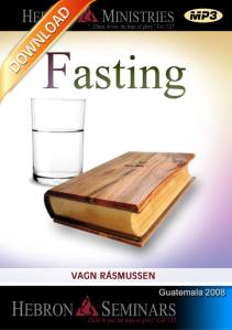 Fasting - 2010 - Download-0
