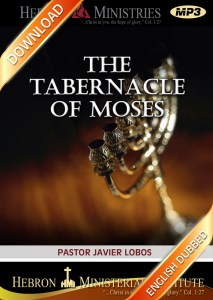 The Tabernacle of Moses - 2010 - Download-0