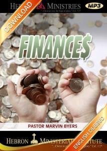 Finances - 2009 - Download-0