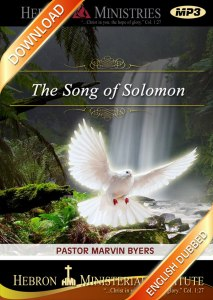 The Song of Solomon - 2008 - Download-0