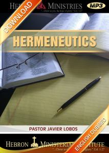 Hermeneutics - 2012 - Download-0