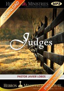 Judges - 2011 - Download-0