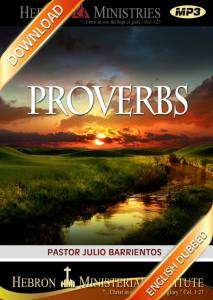 Proverbs - 2013 - Download-0