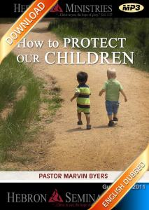 How to Protect Our Children - 2011 - Download-0