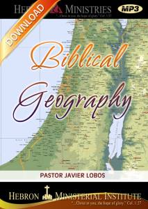 Biblical Geography - 2013 - Download-0