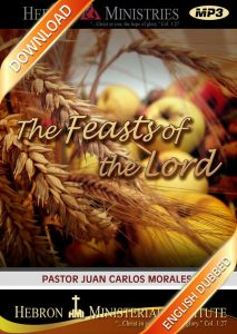 The Feasts of the Lord - 2012 - Download-0