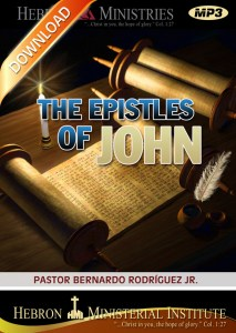 The Epistles of John - 2013 - Download-0