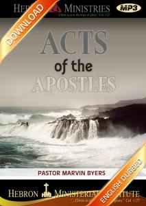 Acts of the Apostles - 2013 - Download-0