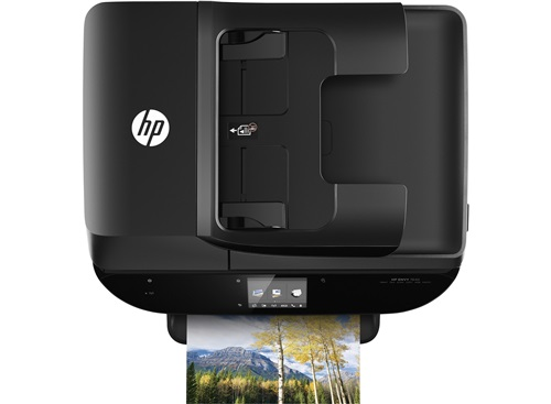 Hp Envy 7640 All In One Printer Hp Store Netherlands