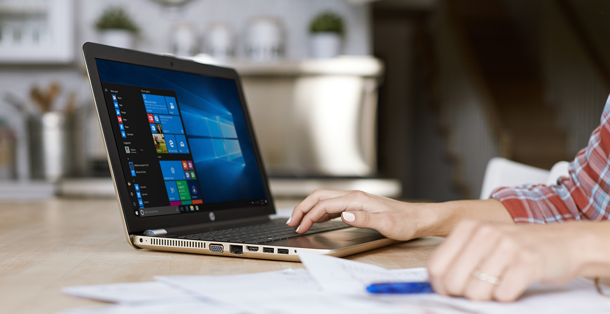 When Is The Best Time To Buy A Laptop Hp 174 Tech Takes