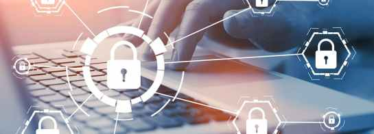 Best Ways to Improve Corporate Cybersecurity | HP® Tech Takes
