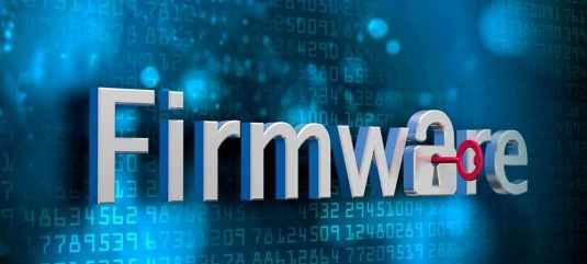 Was ist ein Firmware-Update?  HP® Tech Takes