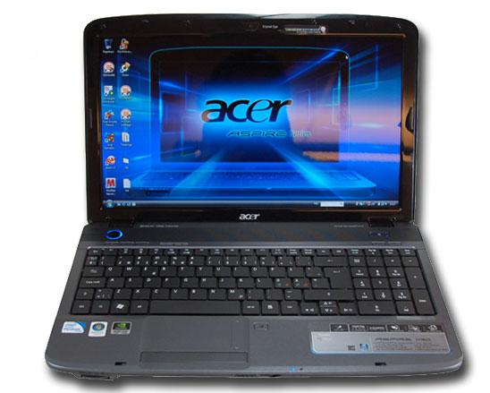 SZTWDone AL15A32 Laptop battery for ACER Aspire E5 422G E5