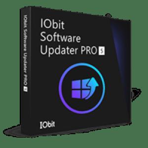 >50% Off Coupon code Smart Defrag 6 PRO (1 Anno / 1 PC) - Italiano
