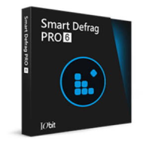 >50% Off Coupon code ?Smart Defrag 6 PRO with AMC Security PRO- Exclusive