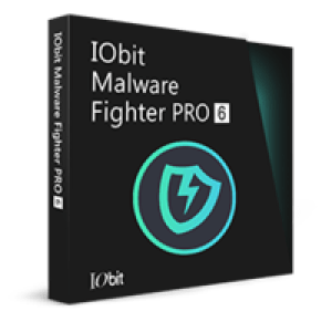 >50% Off Coupon code IObit Malware Fighter 6 PRO com Protected Folder - Portuguese