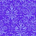 Purple Theme Party Invitations