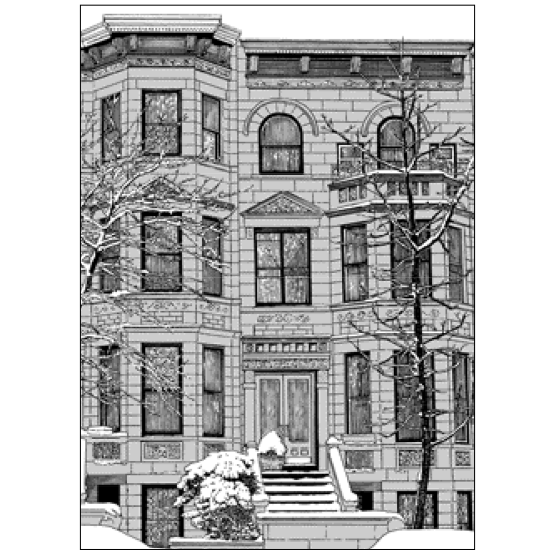 170227_no27_pen_ink_brownstone_cover