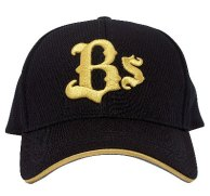 https://i1.wp.com/store.japan-zone.com/images/orix_buffaloes_cap.jpg?resize=194%2C181