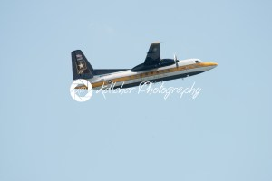ATLANTIC CITY, NJ – AUGUST 17: US Army Parachute Team at Annual Atlantic City Air Show on August 17, 2016 - Kelleher Photography Store