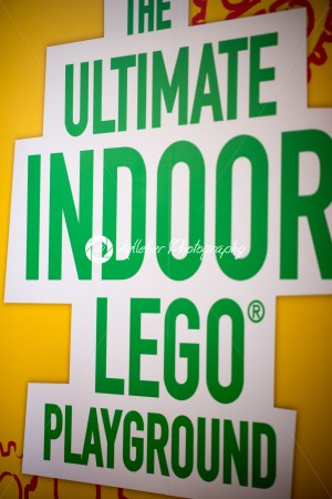 PLYMOUTH MEETING, PA – APRIL 6: Grand Opening of Legoland Discovery center Philadelphia, PA on April 6, 2017 - Kelleher Photography Store