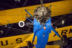 WASHINGTON, DISTRICT OF COLUMBIA – APRIL 14: Smithsonian National Museum of African American History on April 14, 2017 - Kelleher Photography Store