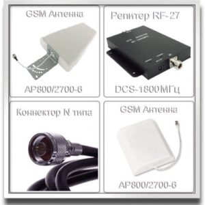 boost-dcs-27-lp-kit