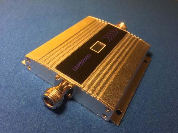 Repiter-GSM-RF10-(06)