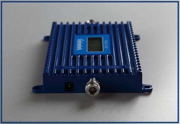 kw-20l-cdma-3