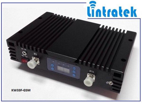 Репитер lintratek KW33F-GSM ( фото-02)