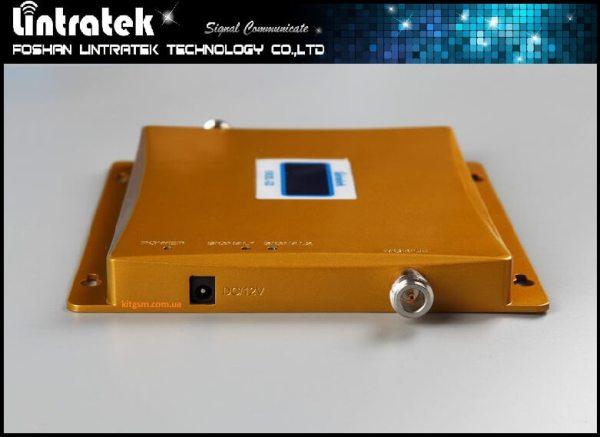 lintratek-kw20l-gd-09