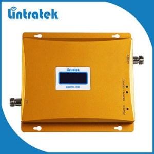 lintratek-kw20l-gw-01