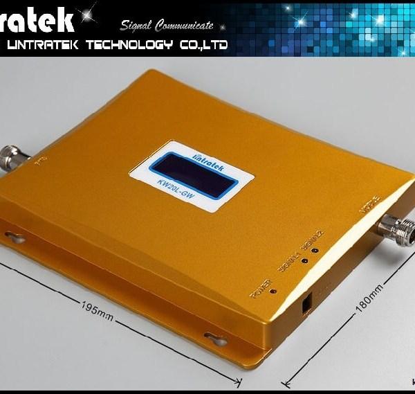 lintratek-kw20l-gw-10