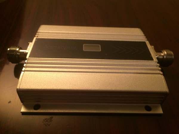 Repiter-GSM1800-D10