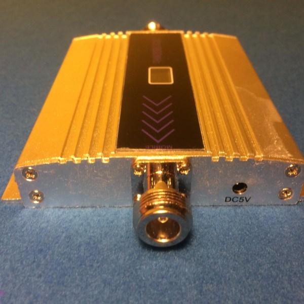 Repiter-DCS-RF10-(07)