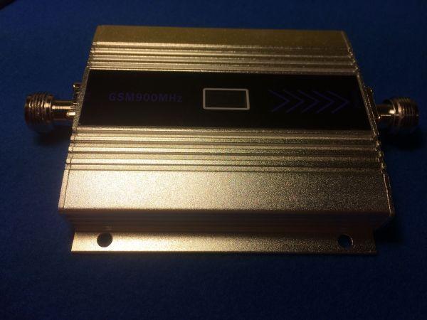 Repiter-GSM-RF10-(08)