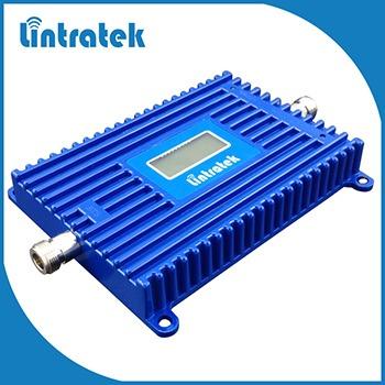 Lintratek KW20L-Lte-26