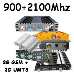 repeaters-900-2100